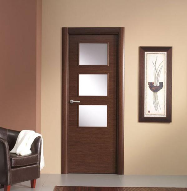 Puertas - Cristales puertas interiores ...